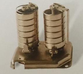 helical tube 1
