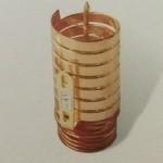 helical tube 2